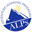 Adventure Learning Programs (ALPs)