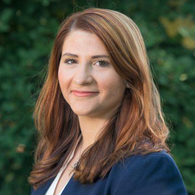 Carolyn Busse