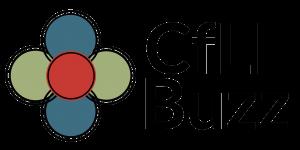 CfLI Buzz logo